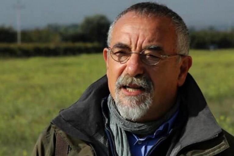 Arturo Cucciolla