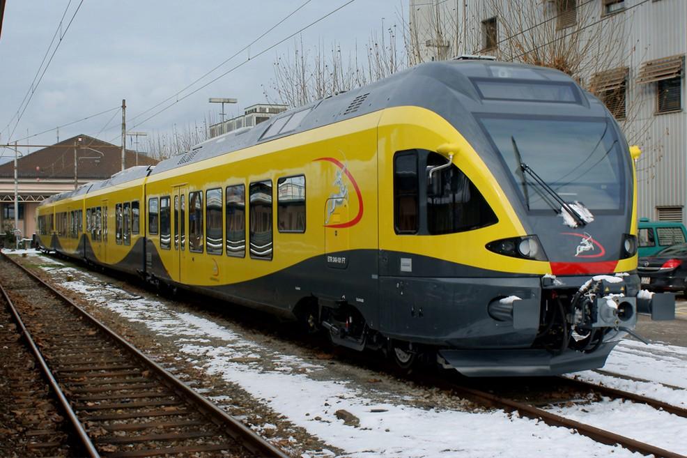 Ferrotramviaria: «Malversazione inesistente, pronti a pubblicare i documenti»