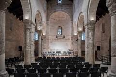 Bari, in corso Bibart - Biennale Internazionale d'Arte. 700 visite in 3 giorni