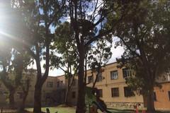 «La scuola Marconi passi alla Duse», genitori in lotta per salvare il plesso