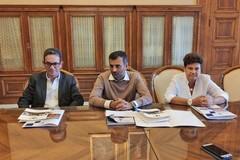 A Bari la conferenza internazionale sull'antrace, una tre giorni con ricercatori di tutto il mondo