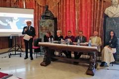 Arriva a Bari la campagna di sensibilizzazione sul mieloma multiplo. Elisa Di Francisca la testimonial