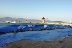 Festa finale per il Villaggio del Mare, finora oltre settecento le presenze