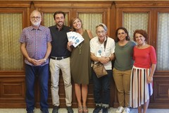 """""""Nonn è mai troppo tardi"""", al via a Bari attività per gli over 65"""