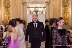 La Magia delle Muse, l'alta moda va in scena a Bari