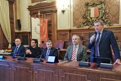 Il Comune di Bari premia il cardiochirurgo Vito Giovanni Ruggieri