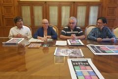 """RCU di Palese, domenica arriva il """"Festival ecomuseale delle arti"""""""