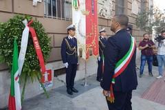 Bari ricorda la strage di Bologna nel giorno del trentanovesimo anniversario