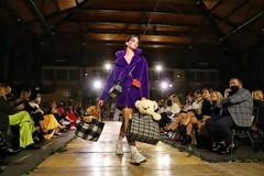Bari Fashion Red Carpet, al Palamartino sfilano le collezioni autunno-inverno