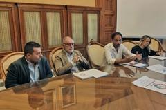 Prevenzione dell'obesità, consulti gratuiti in piazza a Bari