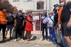 """A Bari arrivano tre nuovi """"condomini sociali"""", strutture per l'accoglienza delle persone vulnerabili"""