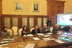 Pensa a chi resta, a Bari una campagna contro la guida sotto l'effetto di alcool e droghe