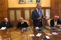 Premio Morris Maremonti, a Bari il festival della musica emergente. Il ricavato andrà in beneficenza