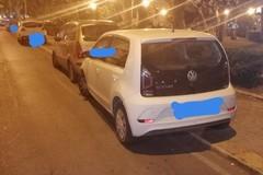 Alcolici in vetro, sosta vietata e monopattini fuori controllo: oltre 200 multe della polizia locale di Bari