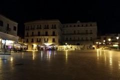 No al coprifuoco, Fratelli d'Italia in piazza a Bari