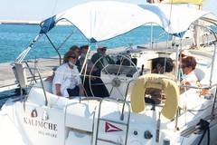 """A Bari partono le """"vacanze sociali"""" per famiglie e cittadini con disabilità e disagio economico"""
