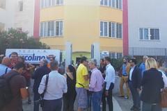 San Girolamo, apre il centro diurno Chiccolino 2.0 per il recupero dei giovani a rischio devianza