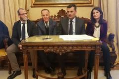 Dal Ministero il premio per le mense scolastiche di Bari, da domani tariffe ridotte