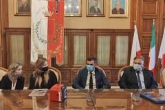 Bari firma un accordo di collaborazione con la città polacca di Lublin