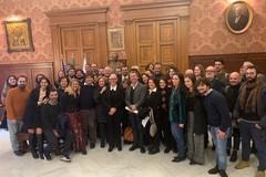A Bari il primo festival dell'architettura, appuntamento a maggio 2020
