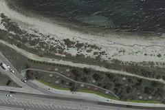 """Bari Multiservizi """"adotta"""" la rotatoria di corso della Carboneria e un'area sul lungomare"""