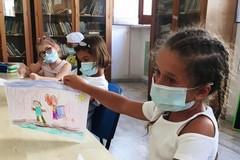 """""""Bari social kids and teens"""", al via il programma comunale contro la povertà educativa"""
