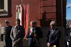 Bari, una via del Libertà prende il nome di Stefano Speranza. Fu benefattore del quartiere