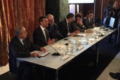 Bari Matera 5G, Giacomelli (MISE): «Scommessa sul futuro del Paese»