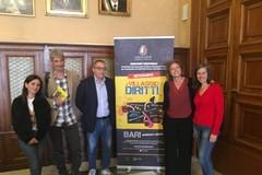 """A Bari torna il """"Villaggio dei diritti"""", iniziative per i bimbi in tutti i municipi"""