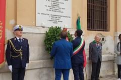 Anniversario della difesa del porto di Bari, domani la cerimonia. Limitazioni al traffico e variazioni bus