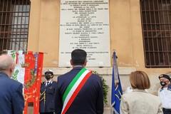 Bari, 78° anniversario della difesa del Porto. Tutte le celebrazioni