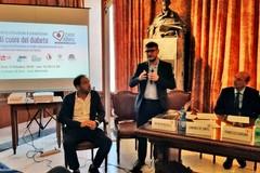 Diabete e rischio cardiovascolare, fa tappa a Bari la campagna nazionale di prevenzione
