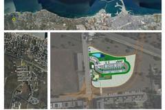 Bari, approvato il progetto del centro di raccolta differenziata a Catino