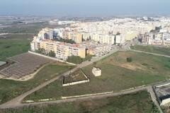 Noicattaro, 810 mila euro per riqualificare l'area della Lama San Giorgio