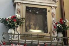 Giornate Fai, a Bari vecchia un tour delle edicole votive