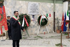Giorno del Ricordo a Bari, Decaro: «Evitare che indifferenza o negazionismo siano più forti della memoria»