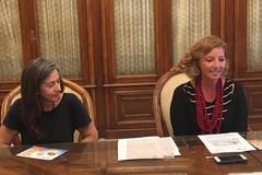 """Torna """"Bari Social Summer"""", un'estate ricca di eventi per chi resta in città"""