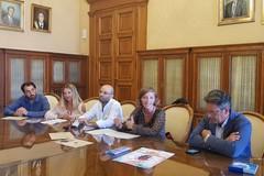 Teatro sociale e laboratori di inclusione, al via due progetti finanziati dal cinque per mille