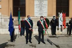 Bari ricorda la difesa del porto a 77 anni dall'attacco nazifascista