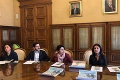 """""""Educare alla Letteratura"""", a Bari la prima edizione dell'iniziativa dedicata ai più piccoli"""