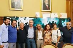 Un Calcio alla Droga, a Bari una serie d'incontri sportivi in supporto dell'associazione ASFA