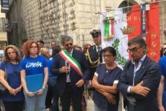 Bari, omicidio Fazio 18 anni dopo