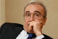 Se ne va a 74 anni Peppino Caldarola, era giornalista e politico di Bari