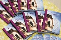 """""""Futuro anteriore"""", il post-Covid immaginato da 21 autori"""