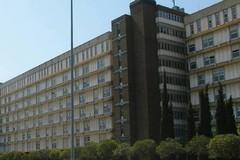 Bari, nuovo piano di viabilità e parcheggi nell'ospedale San Paolo. C'è il sì della giunta