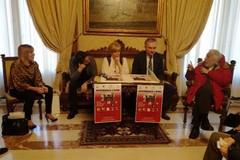 """""""Spettacolo è vita"""", evento di solidarietà per Gabriele Arcangelo"""
