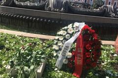 Bari non dimentica le vittime della strage del 12 luglio 2016, Decaro: «Quanto fatto non basta ancora»