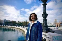 """Bari, Alessadro Borghese incorona """"L'incanto"""" miglior ristorante di crudo di mare"""
