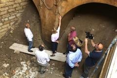 Piazza Diaz e via Manzari a Bari, la Soprintendenza dà l'ok al nuovo progetto