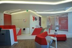 Popolare di Bari, la Procura: «Amministrazione salvò la banca a spese di 70mila azionisti»